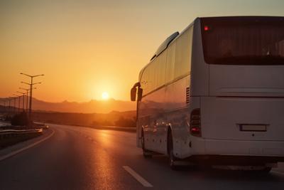 Durch die Nutzung alternativer Verkehrsmittel lässt sich Geld sparen und die Umwelt schonen