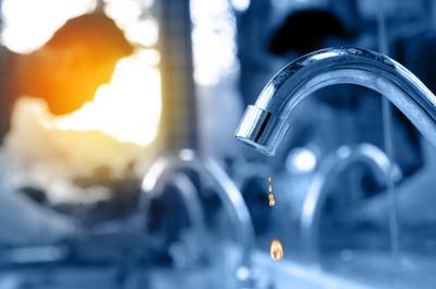 Durch ein paar einfache Tipps lässt sich Wasser sparen und die Umwelt wird weniger belastet