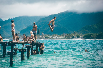 Mit den Spartipps für die Freizeit tolle Dinge unternehmen und trotzdem sparen