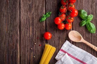 Durch einfache Spartipps lässt sich beim Kochen Energie sparen